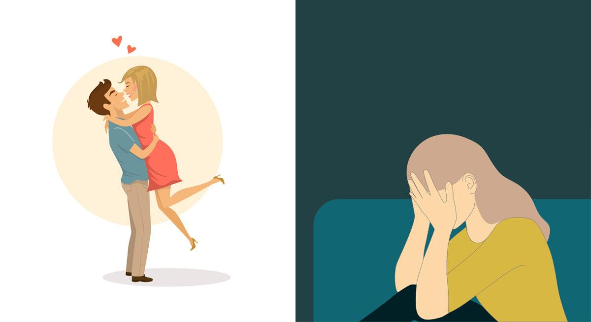 Oxytocin – The Love or Hate Neurotrasmitter